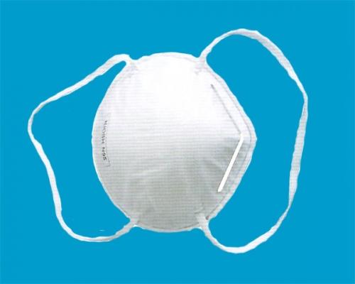 醫用防護口罩價格