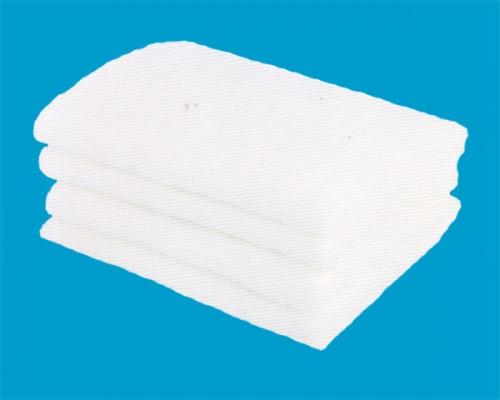 一次性医用棉垫