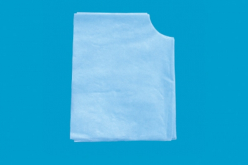 一次性使用孔巾