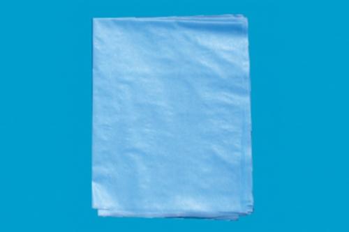 一次性使用治療巾